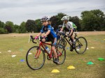 Skills bike fest 28th June 2015-55