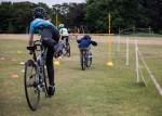 Skills bike fest 28th June 2015-56