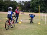 Skills bike fest 28th June 2015-58