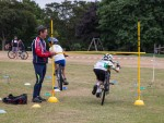 Skills bike fest 28th June 2015-59