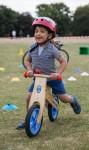 Skills bike fest 28th June 2015-6