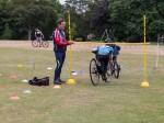 Skills bike fest 28th June 2015-60