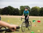 Skills bike fest 28th June 2015-61