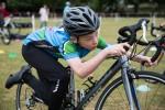 Skills bike fest 28th June 2015-62