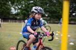 Skills bike fest 28th June 2015-63