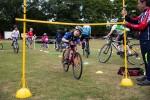 Skills bike fest 28th June 2015-64