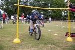 Skills bike fest 28th June 2015-65