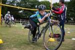 Skills bike fest 28th June 2015-66
