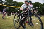 Skills bike fest 28th June 2015-67
