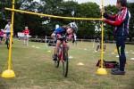 Skills bike fest 28th June 2015-68