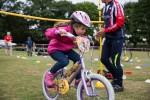 Skills bike fest 28th June 2015-69