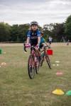 Skills bike fest 28th June 2015-7