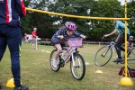 Skills bike fest 28th June 2015-70