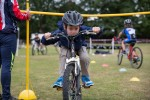 Skills bike fest 28th June 2015-71