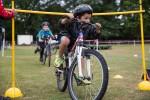 Skills bike fest 28th June 2015-72