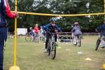 Skills bike fest 28th June 2015-73