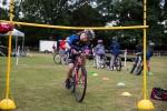 Skills bike fest 28th June 2015-74