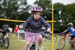 Skills bike fest 28th June 2015-76