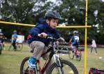 Skills bike fest 28th June 2015-77