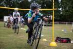 Skills bike fest 28th June 2015-78