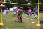 Skills bike fest 28th June 2015-79
