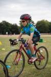 Skills bike fest 28th June 2015-8