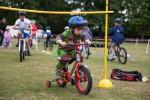 Skills bike fest 28th June 2015-80