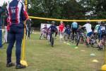 Skills bike fest 28th June 2015-81