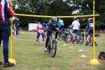 Skills bike fest 28th June 2015-82