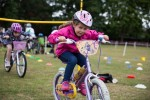 Skills bike fest 28th June 2015-83