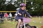 Skills bike fest 28th June 2015-84