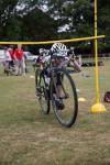 Skills bike fest 28th June 2015-85