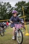 Skills bike fest 28th June 2015-89
