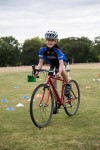 Skills bike fest 28th June 2015-9