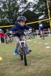 Skills bike fest 28th June 2015-90