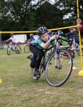 Skills bike fest 28th June 2015-91