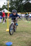 Skills bike fest 28th June 2015-92