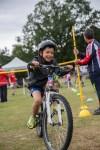 Skills bike fest 28th June 2015-93