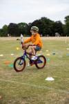 Skills bike fest 28th June 2015-95