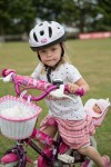 Skills bike fest 28th June 2015-96