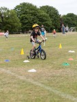 Skills bike fest 28th June 2015-97