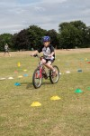 Skills extras bike fest 28th June 2015