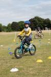 Skills extras bike fest 28th June 2015-2