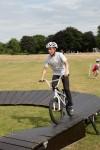 Skills extras bike fest 28th June 2015-3