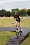 Skills extras bike fest 28th June 2015-4