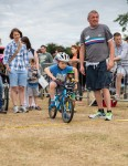 Sprint lane bike fest 28th June 2015-100