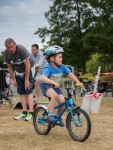Sprint lane bike fest 28th June 2015-101