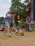 Sprint lane bike fest 28th June 2015-102