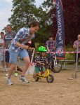 Sprint lane bike fest 28th June 2015-103