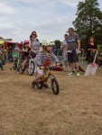 Sprint lane bike fest 28th June 2015-104